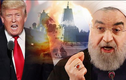 Nhìn lại màn khẩu chiến gay gắt giữa Mỹ và Iran