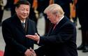 """Tổng thống Trump gặp ông Tập tại G20: Thương chiến được """"hóa giải""""?"""