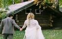 Chết khiếp phong tục nhổ nước bọt vào cô dâu trong ngày cưới