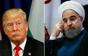 Tổng thống Trump cảnh báo Iran tự rước họa vào thân