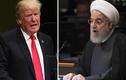 Iran làm giàu uranium vượt ngưỡng cho phép, Mỹ trừng phạt ra sao?