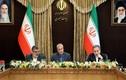 Mỹ bất ngờ muốn bình thường hóa quan hệ hoàn toàn với Iran