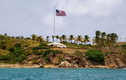 """Sự thật giật mình trong """"hòn đảo ấu dâm"""" của tỷ phú Mỹ"""