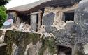 Tan hoang hiện trường động đất rung chuyển Philippines, nhiều thương vong
