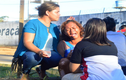 Toàn cảnh vụ bạo loạn ở nhà tù Brazil chấn động thế giới