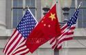 Mỹ-Trung Quốc nối lại đàm phán thương mại