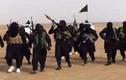 IS điên cuồng tấn công, Quân đội Syria thương vong lớn tại Deir Ezzor