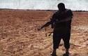 Nga oanh kích diệt đao phủ khét tiếng của IS