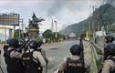 Bạo loạn tại Indonesia, hơn 80 người thương vong