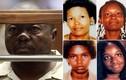 Tội ác kẻ sát nhân hàng loạt Mỹ nghe tên đã rùng mình