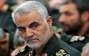 Thiếu tướng Iran suýt bị ám sát là ai?