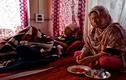"""Cuộc sống trong khu dân cư """"khép kín"""" tại Kashmir"""