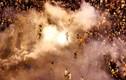 Toàn cảnh thế giới chìm trong hỗn loạn vì biểu tình