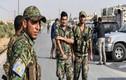 """Nga cảnh báo TNK sẽ """"nghiền nát"""" người Kurd ở Syria"""