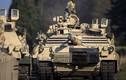 """Rút quân khỏi Syria, Mỹ tuyên bố """"tiền hậu bất nhất"""""""