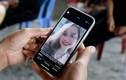 """Chị cô gái Việt nghi tử vong trong container ở Anh: """"Cầu nguyện phép màu em còn sống"""""""