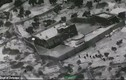 Kịch tính cuộc đột kích diệt trùm khủng bố IS al-Baghdadi