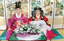 Thảm thương phận bạc cô dâu Việt bị chồng Hàn Quốc sát hại