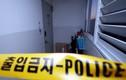 Bà mẹ đơn thân Hàn Quốc ôm hai con tự tử vì...nghèo