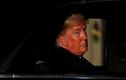 Tổng thống Trump và những khoảnh khắc cô lập tại Thượng đỉnh NATO