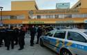 Xả súng đẫm máu tại Cộng hòa Séc, ít nhất 6 người chết