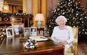 Lễ Giáng sinh của Nữ hoàng Anh Elizabeth II có gì đặc biệt?