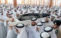 Hé lộ nguyên nhân gây sốc về cái chết của Hoàng tử UAE