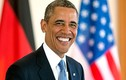 Nhìn lại chuyến thăm Việt Nam đầy ấn tượng của cựu Tổng thống Mỹ Obama