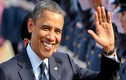 Bất ngờ cuộc sống gia đình cựu Tổng thống Obama sau khi rời Nhà Trắng