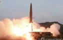 """Tướng Không quân Mỹ dự đoán """"quà Giáng sinh"""" của Triều Tiên"""