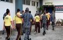 Chủ mưu vụ thảm sát chính trị đẫm máu nhất Philippines bị kết tội