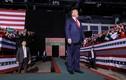 Tổng thống Trump chính thức bị Hạ viện Mỹ luận tội