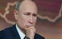 Ông Putin không tin Tổng thống Trump sẽ bị phế truất
