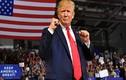 Tổng thống Mỹ Donald Trump sẽ tái đắc cử năm 2020?
