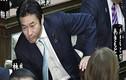 Nghị sĩ Nhật bị bắt vì nghi nhận hối lộ của công ty Trung Quốc