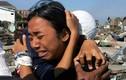 Ký ức tang thương sau 15 năm sóng thần Ấn Độ Dương giết chết 230.000 người