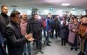 Ukraine trao đổi tù nhân: Phản ứng bất ngờ của phương Tây
