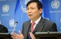 Việt Nam chính thức bắt đầu cương vị Chủ tịch Hội đồng Bảo an LHQ