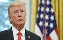 Tổng thống Trump nói gì sau vụ Iran tấn công căn cứ Mỹ tại Iraq?