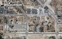 Cận cảnh căn cứ Mỹ ở Iraq sau khi hứng chịu loạt tên lửa đạn đạo Iran