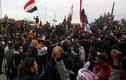"""Nhà quay phim của đài truyền hình Nga """"bị sát hại"""" tại Iraq"""
