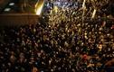 Ảnh: Biển người biểu tình phản đối chính quyền ở Iran