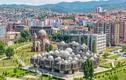 """Ngỡ ngàng loạt thành phố Châu Âu xinh đẹp nhưng """"vắng như chùa Bà Đanh"""""""