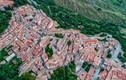 """Kinh ngạc thị trấn Italy bán loạt nhà có giá 1 USD, """"rẻ như bèo"""""""