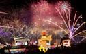 Toàn cảnh thế giới đón năm mới Canh Tý 2020 đầy ấn tượng