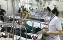 4 bệnh nhân nghi nhiễm Corona, bác sĩ Chợ Rẫy gồng mình trực Tết