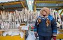 Kinh ngạc cuộc sống trong cái lạnh -59 độ C của người dân Siberia