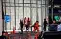 Thái Lan tiêu diệt kẻ xả súng làm 21 người chết ở trung tâm thương mại