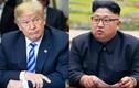 Sẽ không có Thượng đỉnh Mỹ-Triều trong năm 2020?