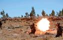 """Khủng bố HTS phản công đại bại, nhận """"kết đắng"""" trên chiến trường Aleppo"""